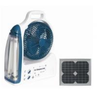 Solar light PS-L035