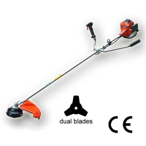 China Lawn Mower-X-600 on sale