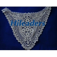 Chemical lace CM14