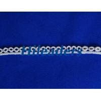 Chemical lace CM9