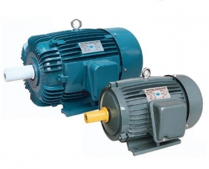China AEEF series iec standard three-phase induction motor on sale