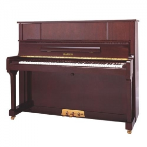 China HL123 Upright-Piano on sale