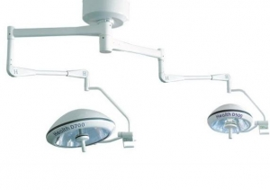 China Operating lamp on sale