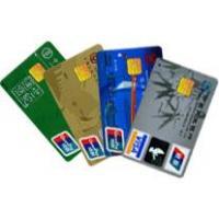 Payment>EMV Card