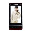 China M009 Quad Band Dual SIM Phone with WIFI & TV & Bluetooth on sale
