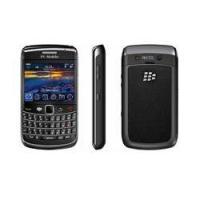 TV mobile phone JC-9700+