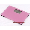 China Electronic Bathroom Scale Model:KM202 for sale