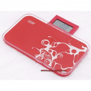 China Electronic Bathroom Scale Model:KM201 on sale