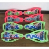China Skateboard/Wave Board Model:KM106 for sale