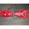 China Skateboard/Wave Board Model:KM106 for sale