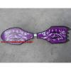 China Skateboard/Wave Board Model:KM105 for sale