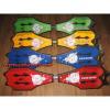China Skateboard/Wave Board Model:KM104 for sale