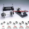 China Gym Adjustable Dumbbell Model:KM019 for sale
