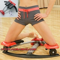 China Gym Hip Shaper Model:KM048 on sale
