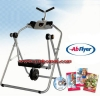 China Gym AB Flyer PRO Model:KM045 for sale
