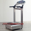 China Gym Power Plate Model:KM053 for sale
