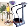 China Gym Crazy Fit Massager Model:KM051 for sale