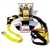 China Gym TRX Suspension Trainer Model:KM021A for sale
