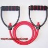 China Gym Resistance bands Model:KM026 for sale