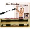 China Gym Door Gym Bar Model:KM012 for sale