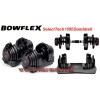 China Gym 2010 Bowflex Selecttech 1090 Dumbbell Model:KM016 for sale