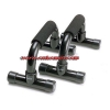 China Gym pushup bar Model:KM007 for sale