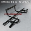 China Gym P90X Chin Up Bar Model:KM009 for sale
