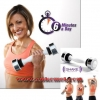 China Gym Shake Weight for women Model:KM005A for sale