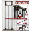 China Gym Tower 200 Model:KM020 for sale