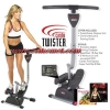 China Gym Cardio Twister Model:KM037 for sale