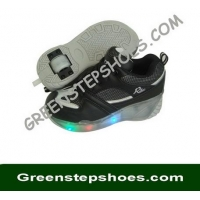 Children skate shoes GSR9004