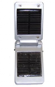 China Solar Cell Phone Charger>> HT-3078 on sale