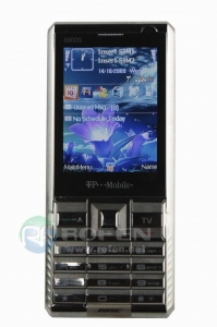 China CECT CHINA MOBILE PHONE Tian Peng 6900S 6900 dual camera dual sim GSM Phone on sale