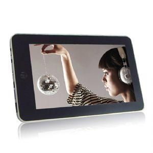 China 7 Inch MID with Wifi on sale