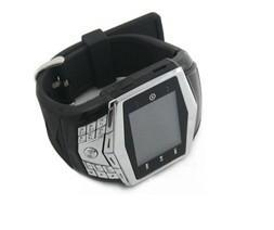 China watch mobile phone on sale