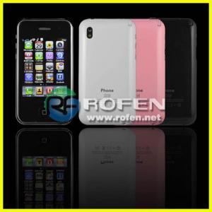 China G12 Mini wifi TV Mobile phone Facebook on sale