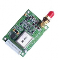 HR-1026 Data RF Module