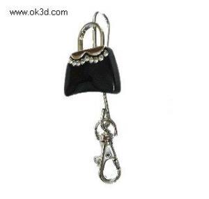 China Bag Holder/Hanger/Hook on sale