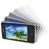 Iphone C709