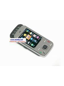 China TV phones MINI N86+ TV on sale