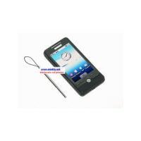 TV phones HTC G3