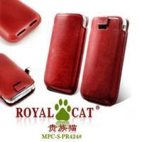 MPC-S-PR424# Camera Cases