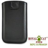 MPC-S-PR462# Camera Cases