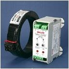 China Earth Leakage Relay(ELR) on sale