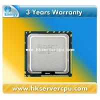X5670 Server CPU