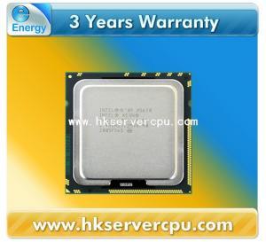 China X5670 Server CPU on sale