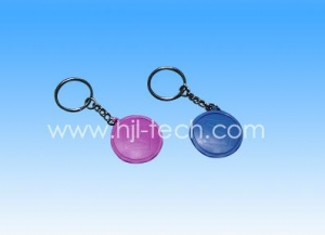 China VOICE KEY CHAIN on sale