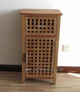 China FS-Be 011 Table wholesale