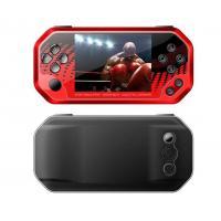 Digital hand Game Digital Hand Game, QVGA(320*240), Game, Audio, Video, Camera