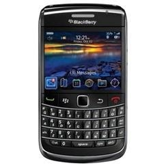China Refurbished Phones Blackberry 9700 on sale
